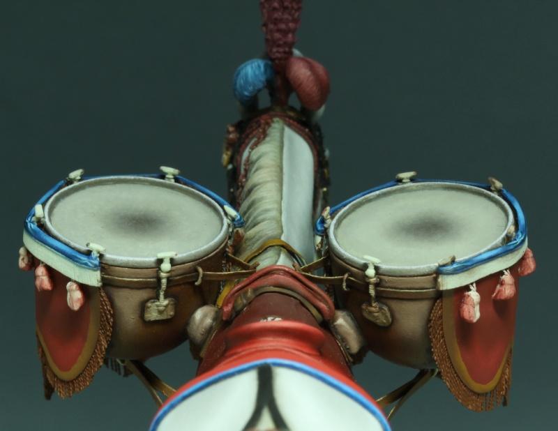 Timbalier des grenadiers à cheval de la Garde Impériale - Page 3 Image15