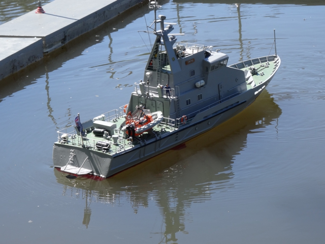 "HM Customs Cutter ""Sentinel"" 089_co10"
