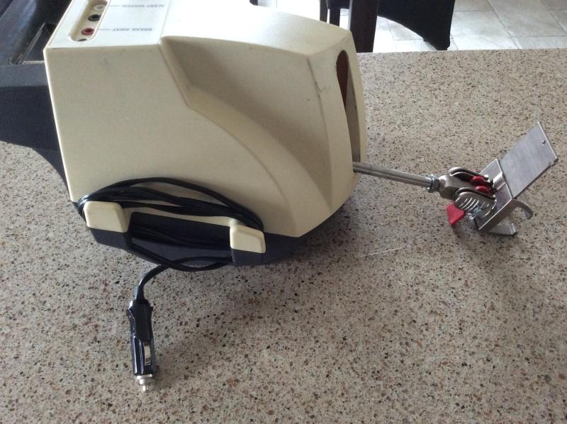 VENDU - Brake Buddy à vendre Image66