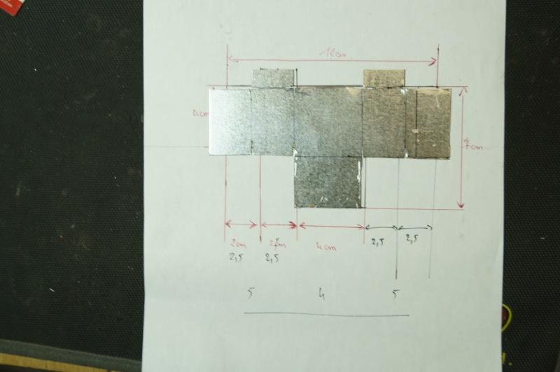 Un nouveau projet  - Page 2 Plaque14