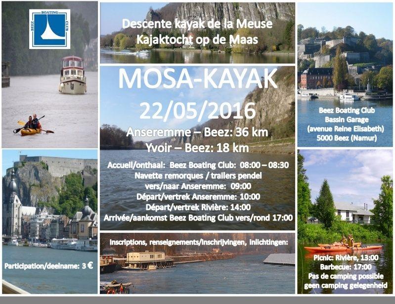 22/05/2016 Mosa-Kayak Mosaka10