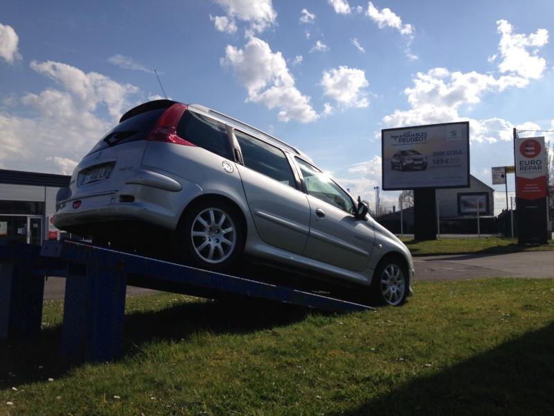 [Supp059] Peugeot 206 SW QuickSilver 1.6i s16 - Résérvé Img_1412