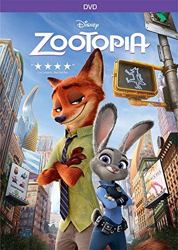 Les jaquettes DVD et Blu-ray des futurs Disney - Page 15 61z7j310