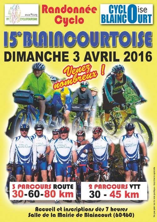 La blaincourtoise 3 avril 2016 Image10