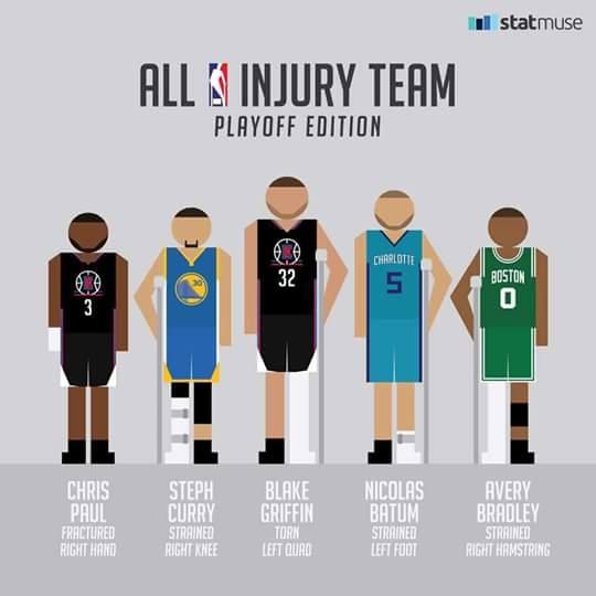NBA Playoffs 2016 [Live] - Page 5 Fb_img10
