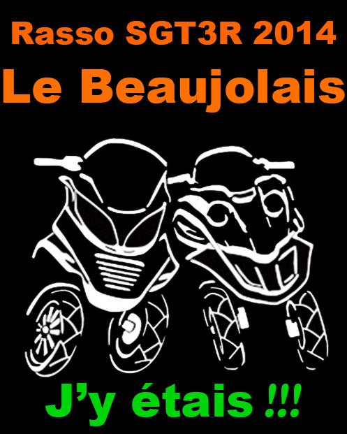 beaujo12.jpg