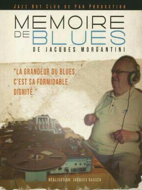 DES AMATEURS DE BLUES ICI ... ?? - Page 4 Mem_bl10