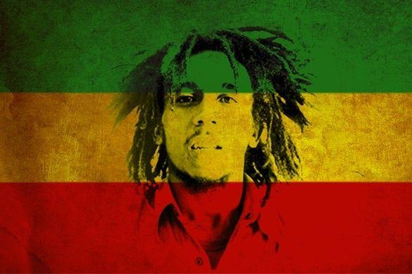 Bob Marley Nuit-r10