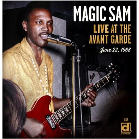 Magic SAM - Page 2 Titeli10