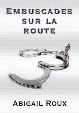 {Recommandations lecture} Le best-of de la semaine ! - Page 6 13237710
