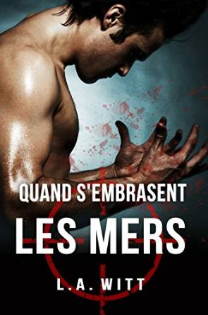 {Recommandations lecture} Le best-of de la semaine ! - Page 3 Downlo10