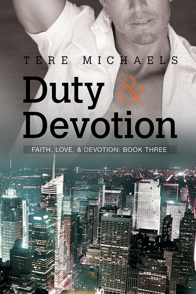faith  Love devotion - Faith, Love & Devotion - Tome 3 : Devoir et Dévotion de Tere Michaels Dutyde10
