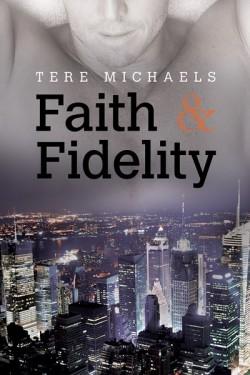 Faith, Love & Devotion - Tome 1 : Nouveau départ de Tere Michaels Faith-10