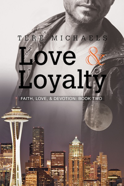 Faith, Love & Devotion - Tome 2 : Amour & Loyauté  de Tere Michaels Lovelo11