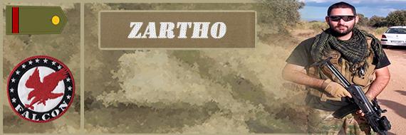 Normativa Nacional Airsoft 2017 (ESPAÑA) Zartho10