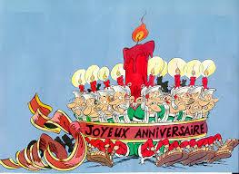 Bon anniversaire Titice Annive10