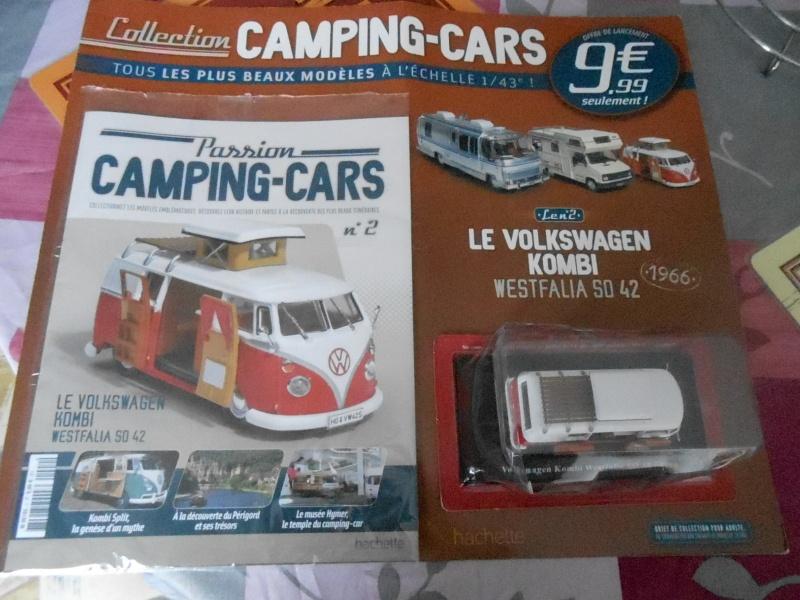 TEST HACHETTE camping car Dscn9216