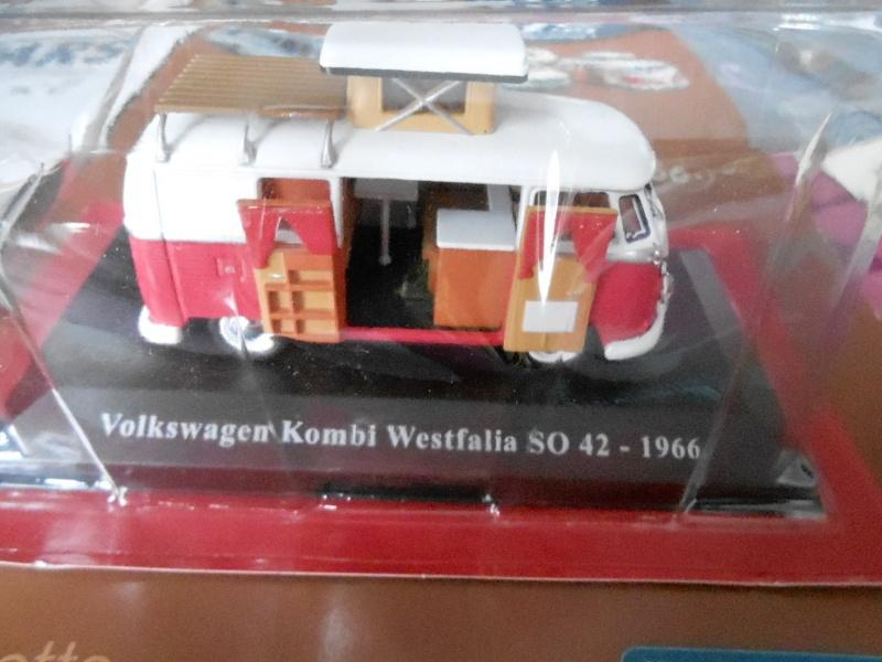 TEST HACHETTE camping car Dscn9217