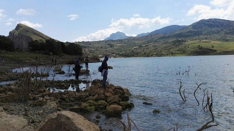IL REPORT: Raduno Mercatino della Pesca 15.05.2016 Img-2012