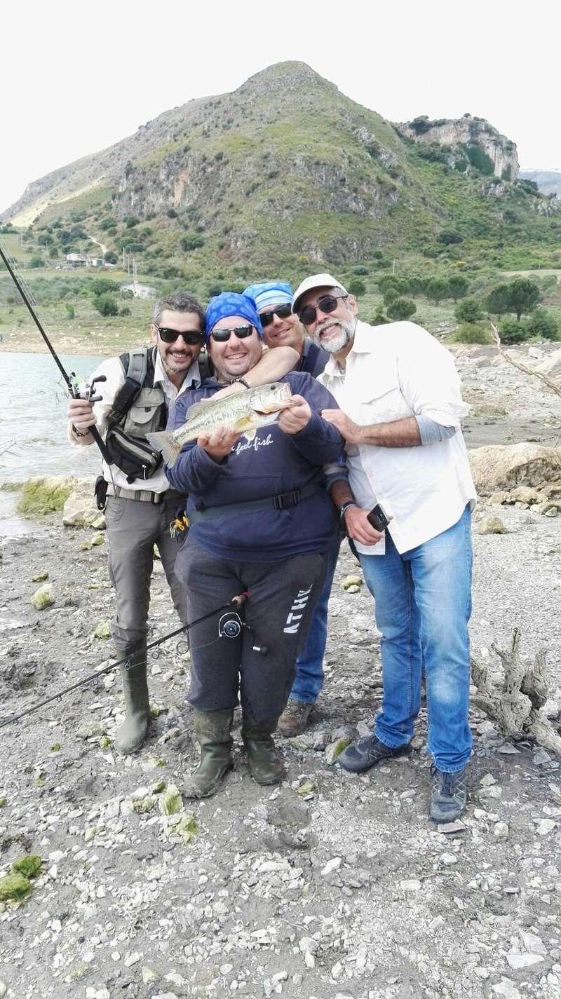 IL REPORT: Raduno Mercatino della Pesca 15.05.2016 Img-2015