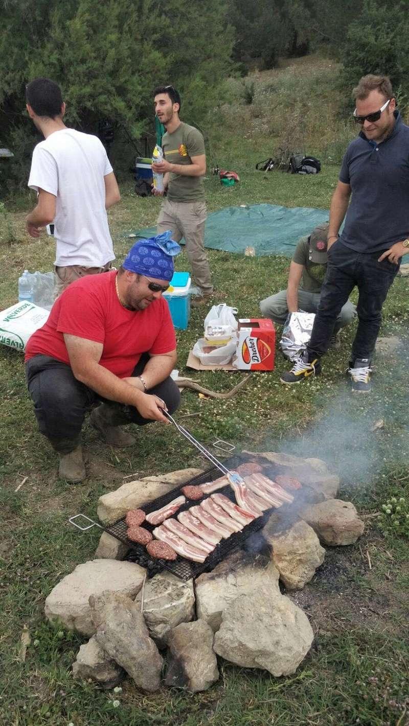 IL REPORT: Raduno Mercatino della Pesca 15.05.2016 Img-2018