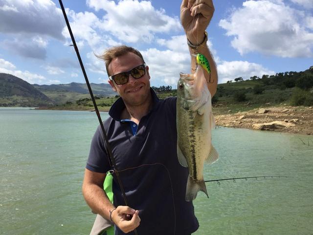 IL REPORT: Raduno Mercatino della Pesca 15.05.2016 Img-2027