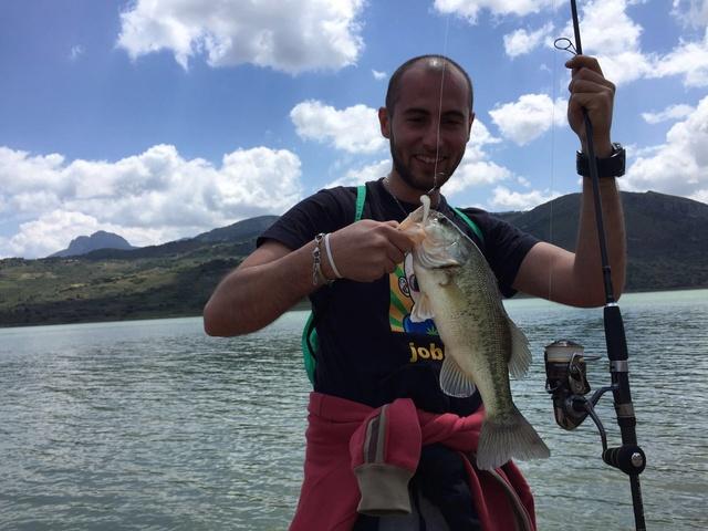 IL REPORT: Raduno Mercatino della Pesca 15.05.2016 Img-2029