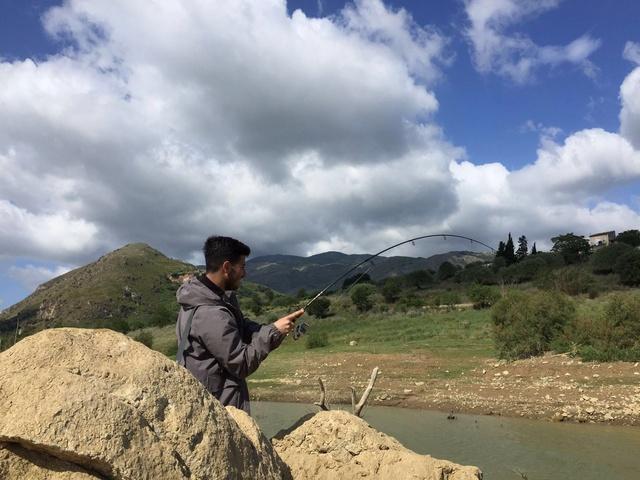 IL REPORT: Raduno Mercatino della Pesca 15.05.2016 Img-2030