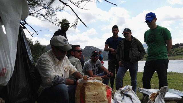 IL REPORT: Raduno Mercatino della Pesca 15.05.2016 Img-2035