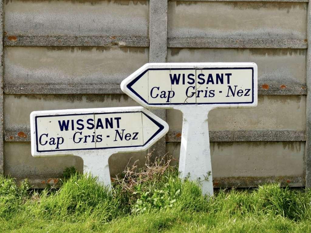 Wissant P1050516