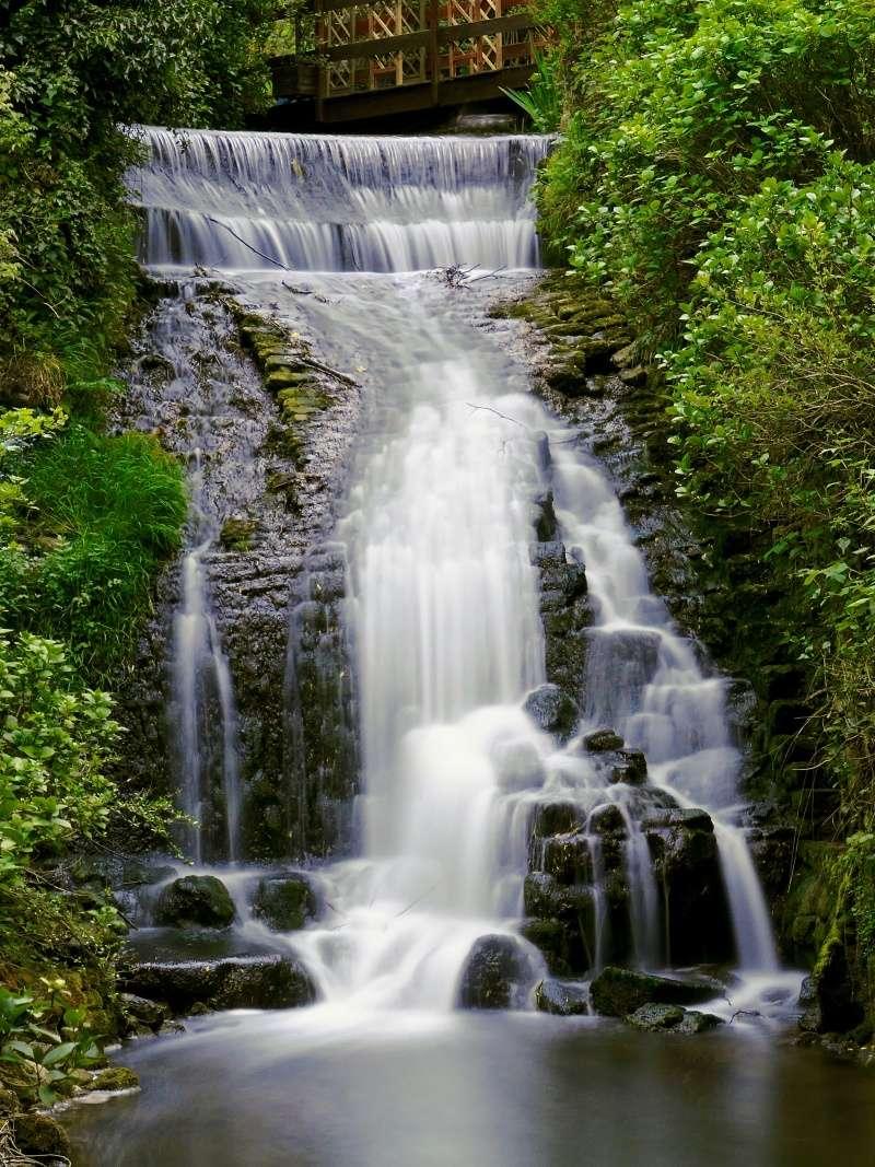 Cascade du Denacre à Wimille P1050914