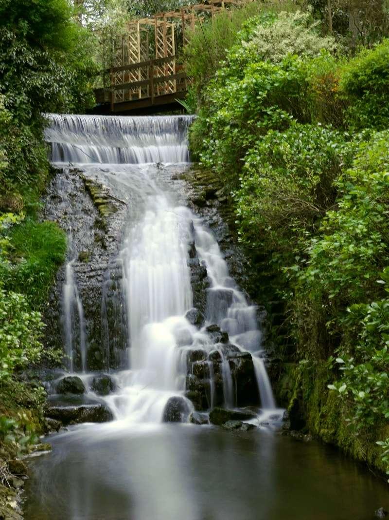 Cascade du Denacre à Wimille P1050915
