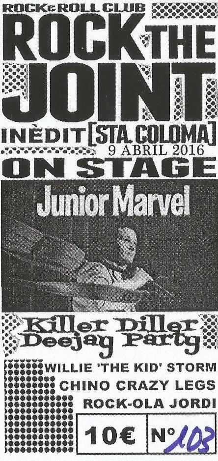 Junior Marvel.... Scan0013