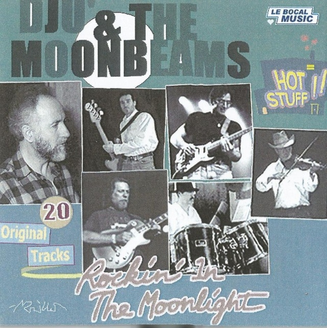 Dju´and the Moonbeams  Scan10