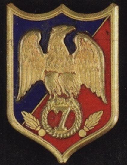 LES INSIGNES DE LA PREVOTE AFN 1943 A 1945 7yme_r10