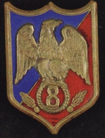 LES INSIGNES DE LA PREVOTE AFN 1943 A 1945 8yme_r11