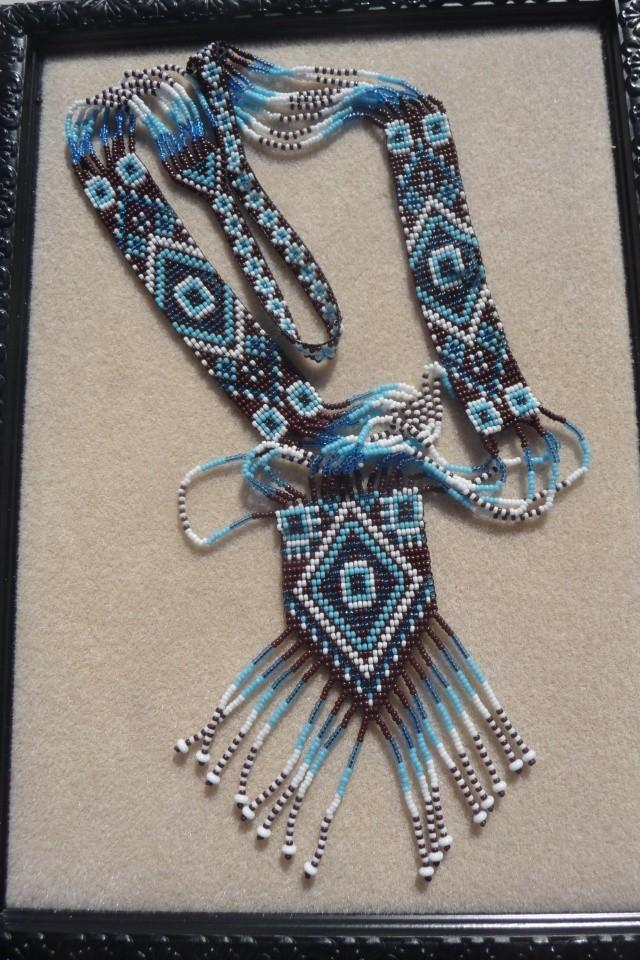 collier loom.... P1110916