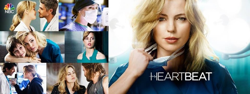 Heartbeat (arrêté) 12510310