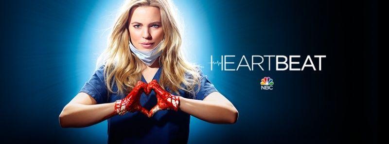 Heartbeat (arrêté) 13316810