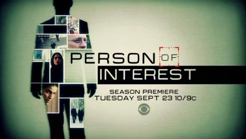 Person of Interest (fini) Qa3x10