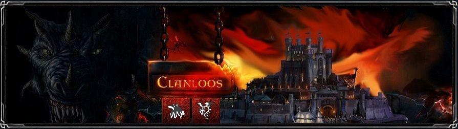 ClanLoos