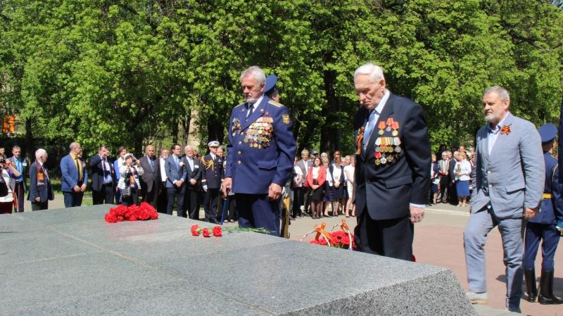 Voyage Russie 2016 de la délégation du Mémorial accompagnée des familles des vétérans 13173514