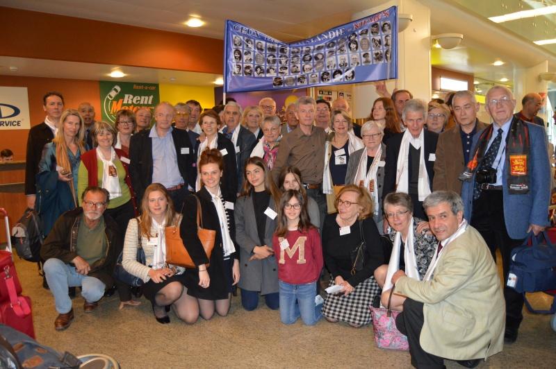 Voyage Russie 2016 de la délégation du Mémorial accompagnée des familles des vétérans Dsc_0011