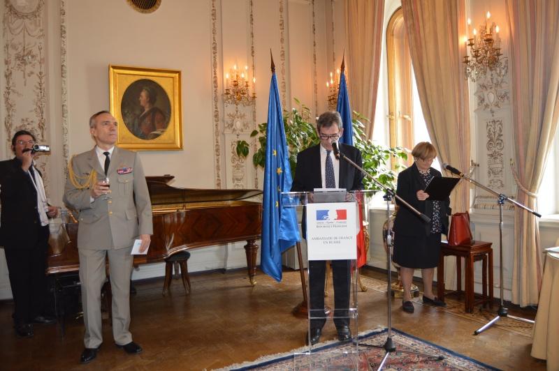 Voyage Russie 2016 de la délégation du Mémorial accompagnée des familles des vétérans Dsc_0112