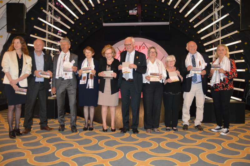 Voyage Russie 2016 de la délégation du Mémorial accompagnée des familles des vétérans Dsc_0311