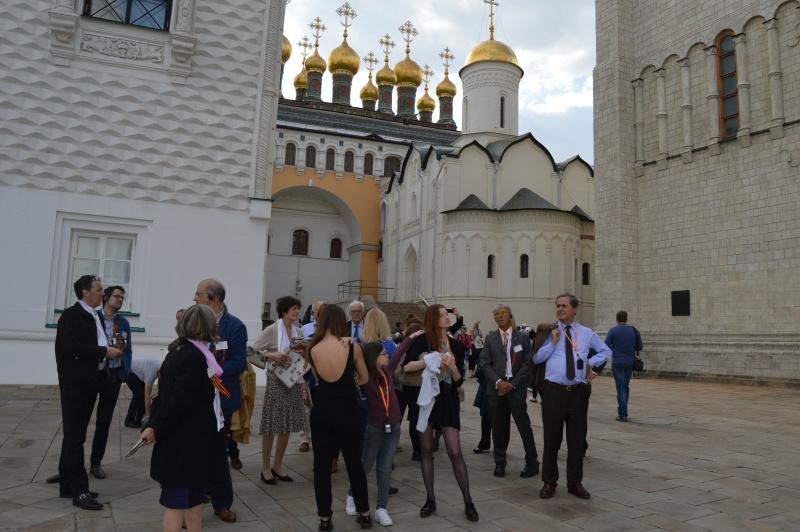Voyage Russie 2016 de la délégation du Mémorial accompagnée des familles des vétérans Dsc_0611
