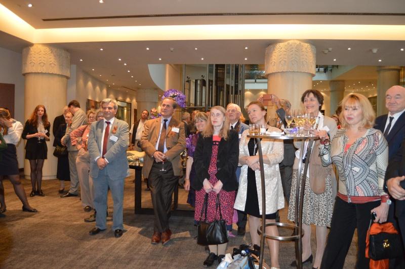 Voyage Russie 2016 de la délégation du Mémorial accompagnée des familles des vétérans Dsc_0710