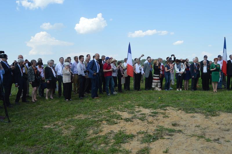 Voyage Russie 2016 de la délégation du Mémorial accompagnée des familles des vétérans Dsc_0810