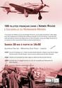PILOTES DU NORMANDIE-NIEMEN D'après le journal de Roger Penverne dans l'Armée Rouge Lanest11