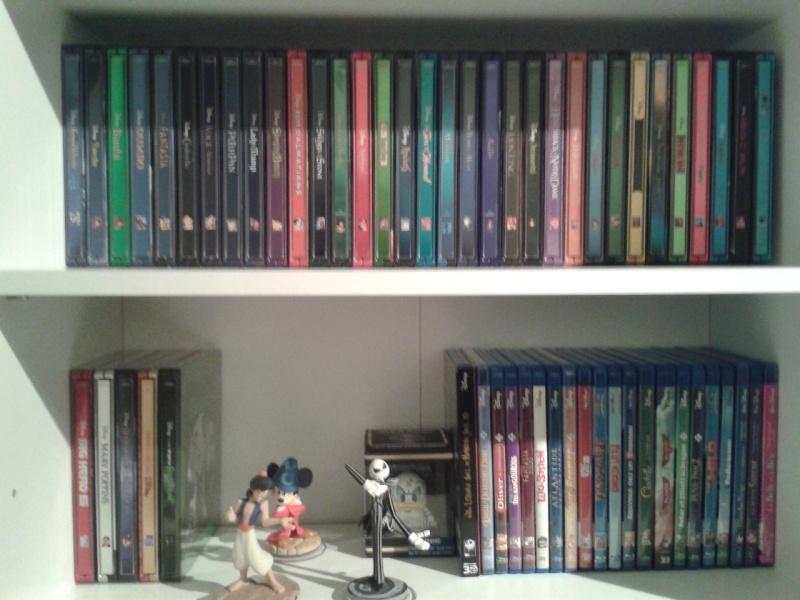 [Débats / BD] Les Blu-ray Disney en Steelbook - Page 38 20160310